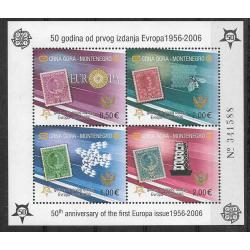 Stamps Humorous Timbres Armenie 4 Timbres Armenia